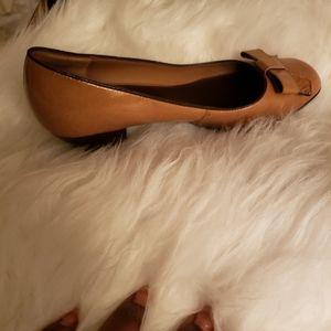 Women's Comfortable Heel